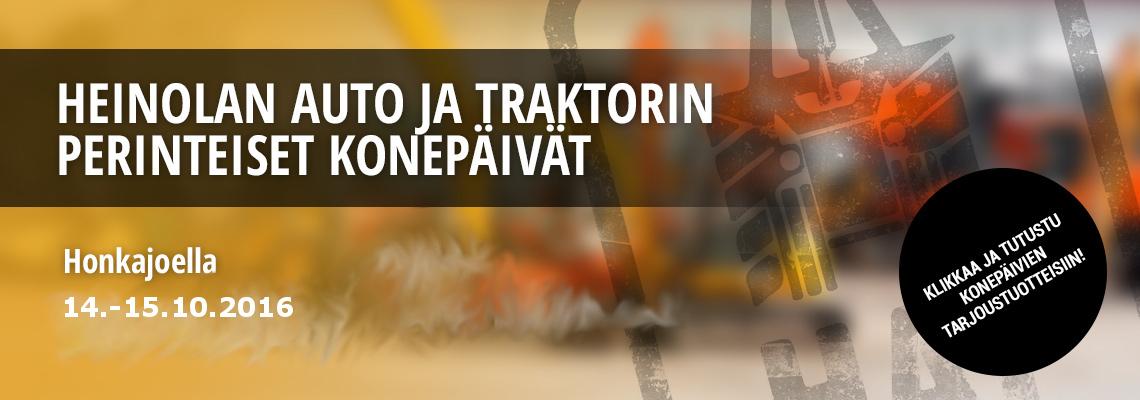 HAT_konepaivat.2.2016-1